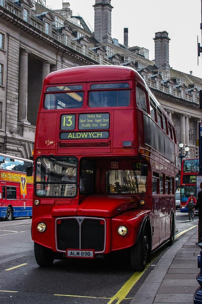 london-2084138_1280
